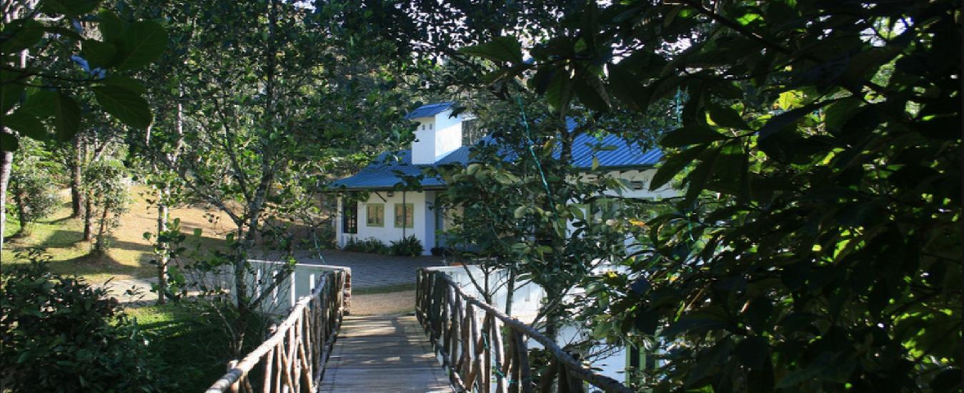aanavilasam-plantation-house-thekkady
