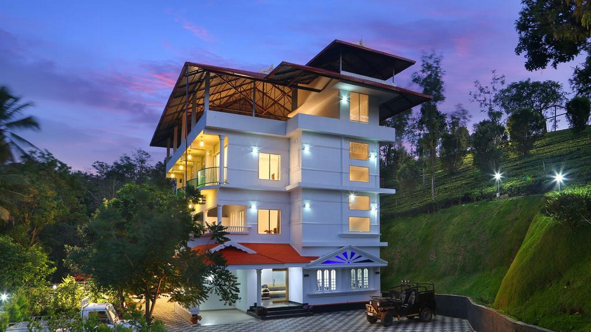 dream-catcher-planation-resort-munnar