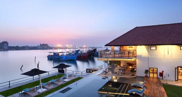 xandari-harbour-kochi