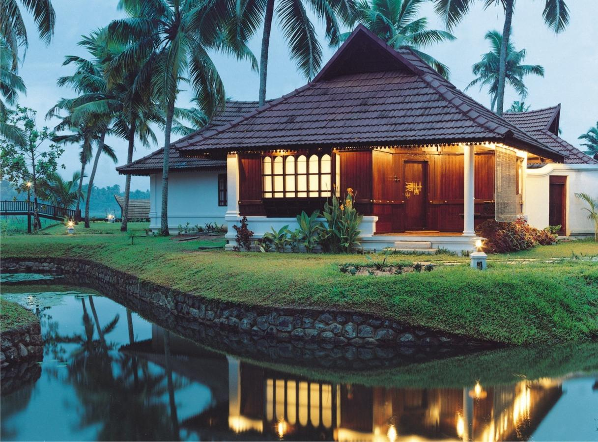 kumarakom-lake-resort-2