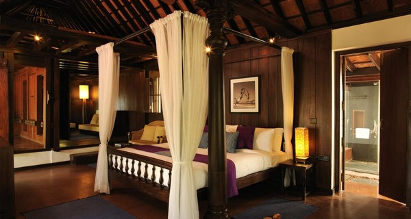 niraamaya-retreats-kovalam