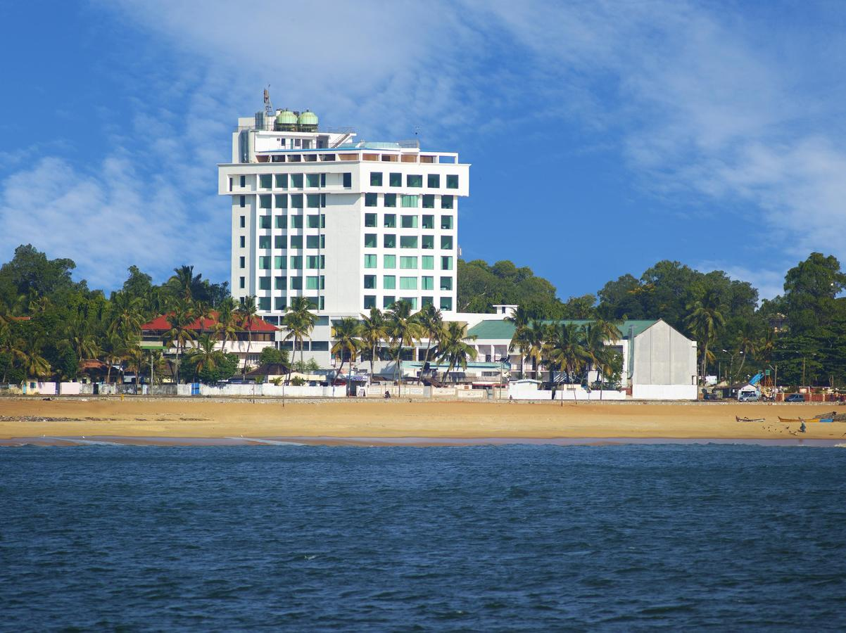 quilon-beach-hotel-convention-centre