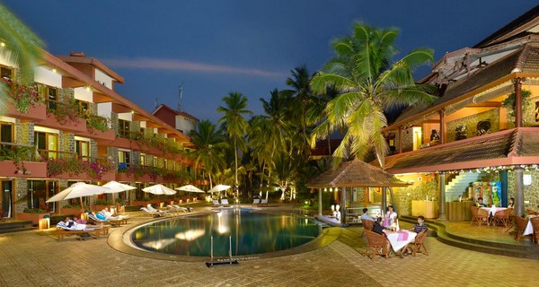 uday-samudra-leisure-beach-hotel-spa