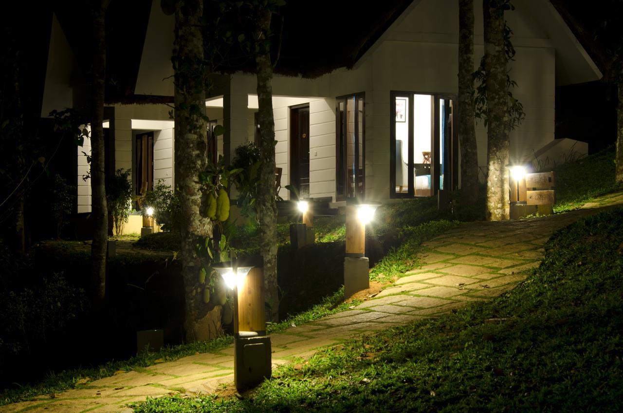 niraamaya-retreats-cardamom-club