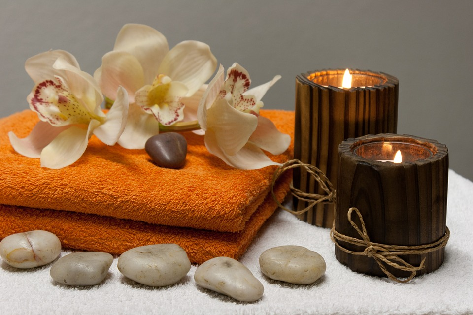 best-luxury-spas-in-kerala