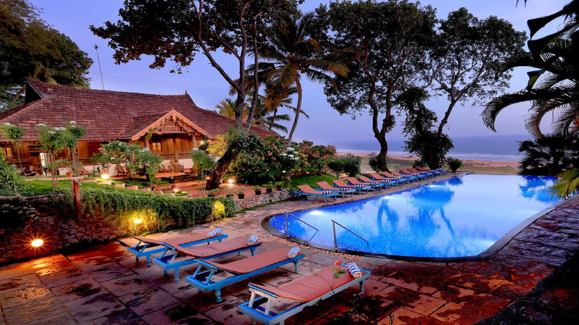heritage-resorts-in-kerala