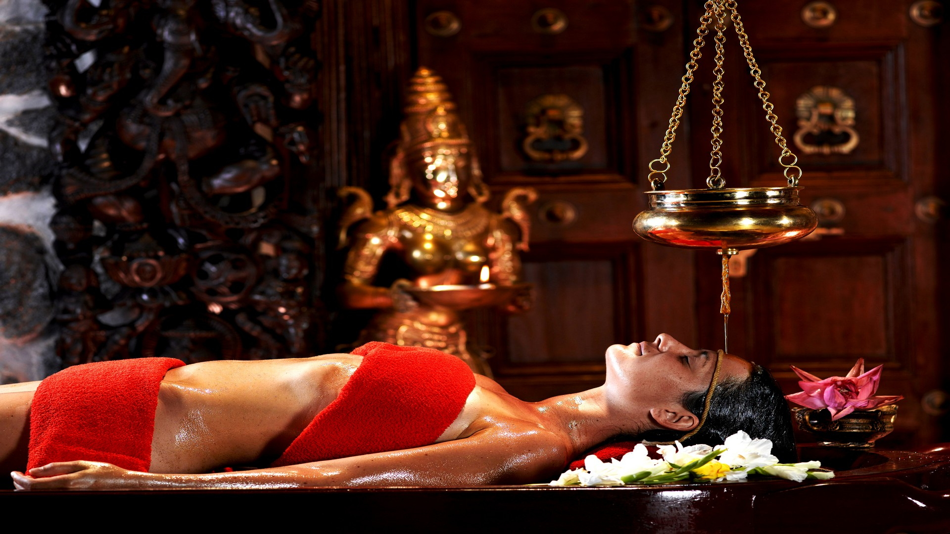 best-ayurvedic-resorts-in-india
