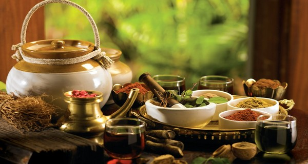 best-ayurvedic-resorts-in-india