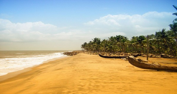 cherai-beach-the-golden-jewel-of-kochi-city