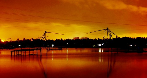fort-kochi-top-10-fun-facts