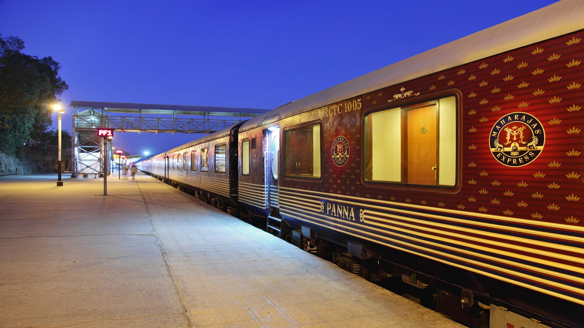 top-7-luxury-trains-in-india