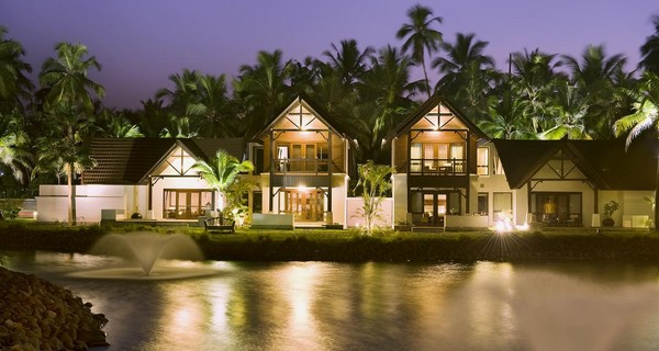 rooms-with-best-views-in-luxury-hotels-in-kerala