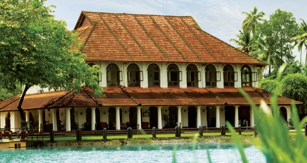taj-hotels-in-kerala