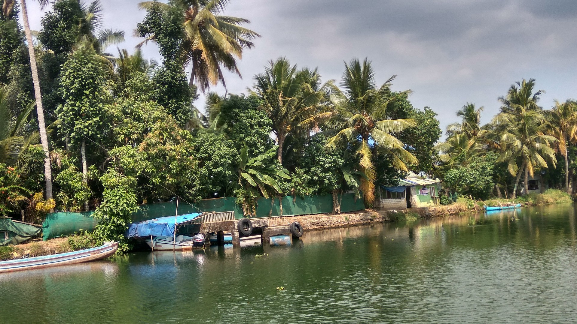 magical-kerala-luxotic-tour-package