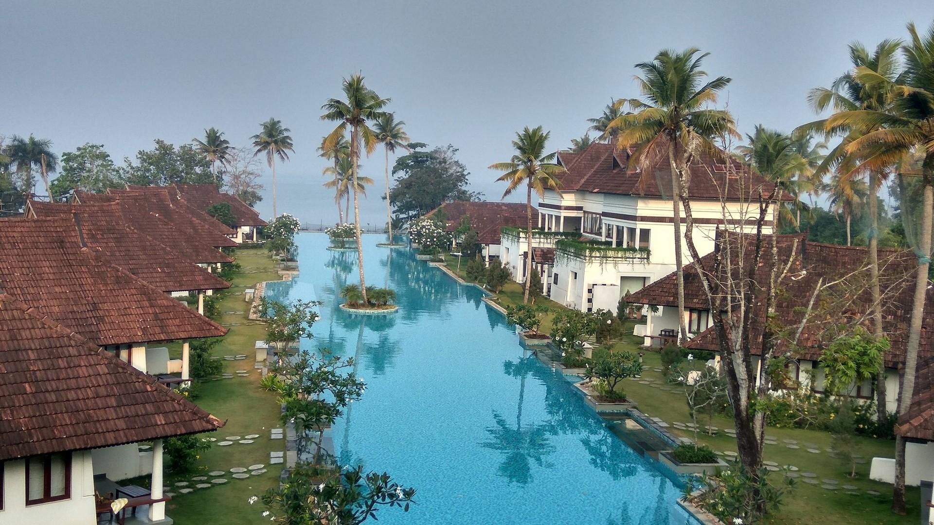 incredible-10-nights-kerala-package