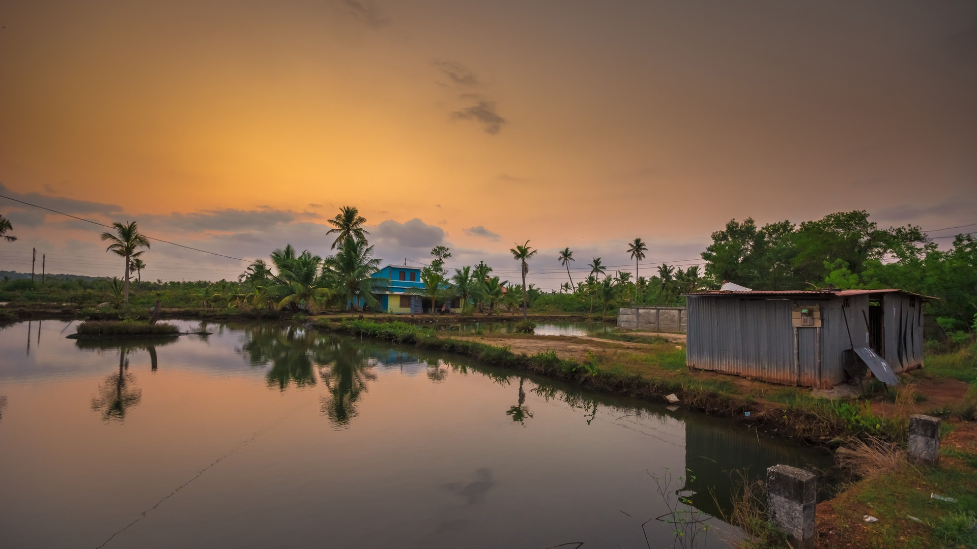 exciting-six-days-kerala-package