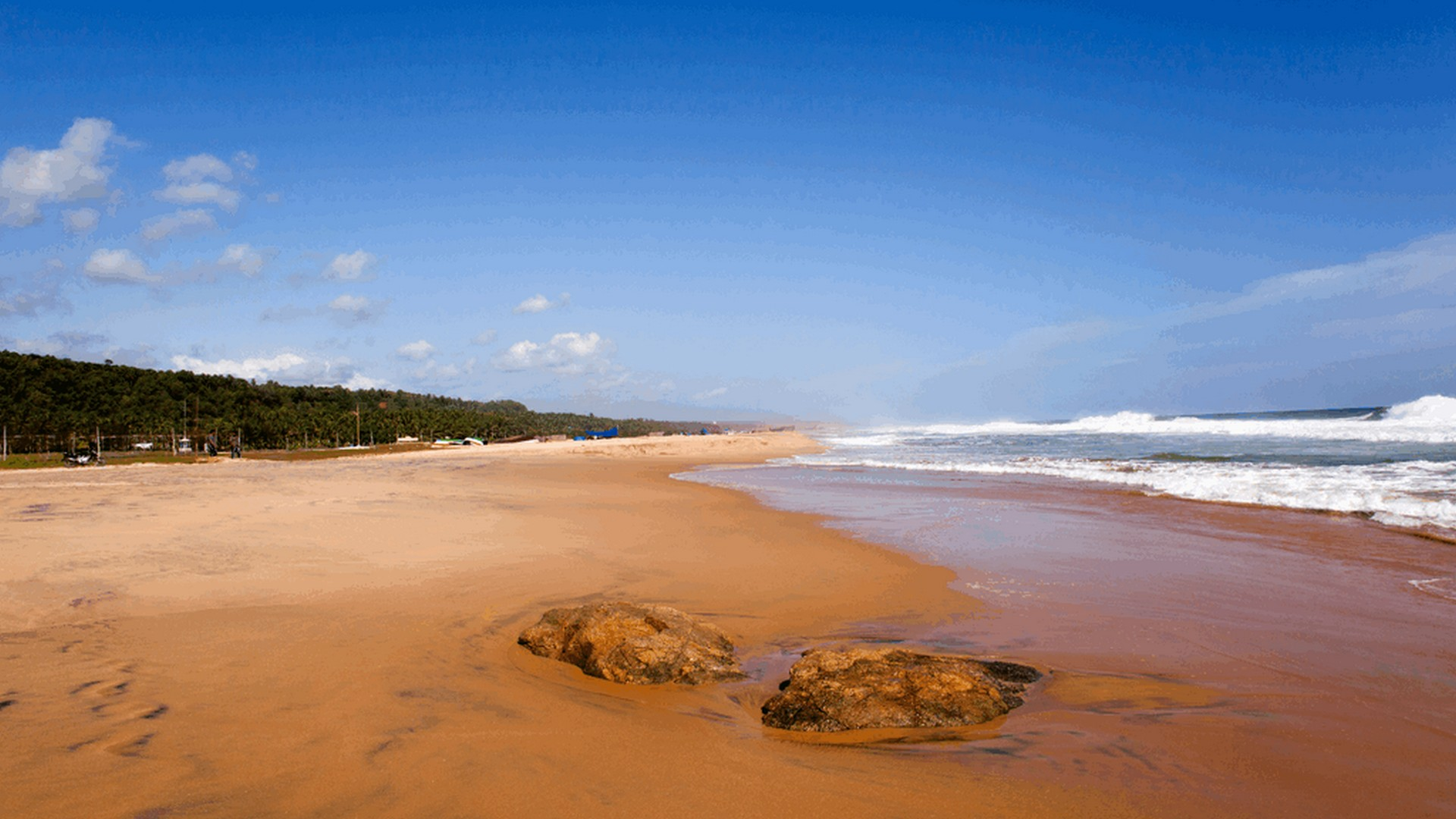 delightful-kerala-with-backwaters-and-beaches