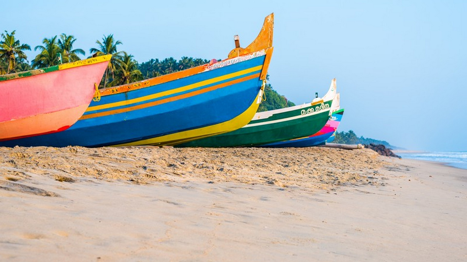 breathtaking-kerala-tour