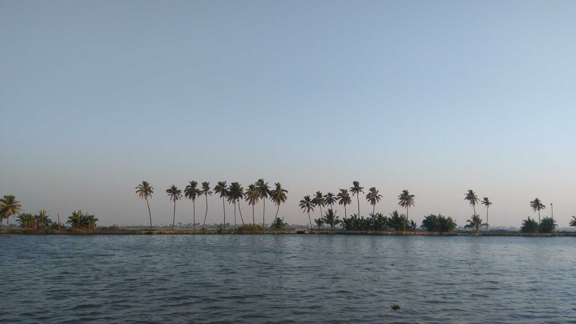 experience-the-warmth-of-kerala