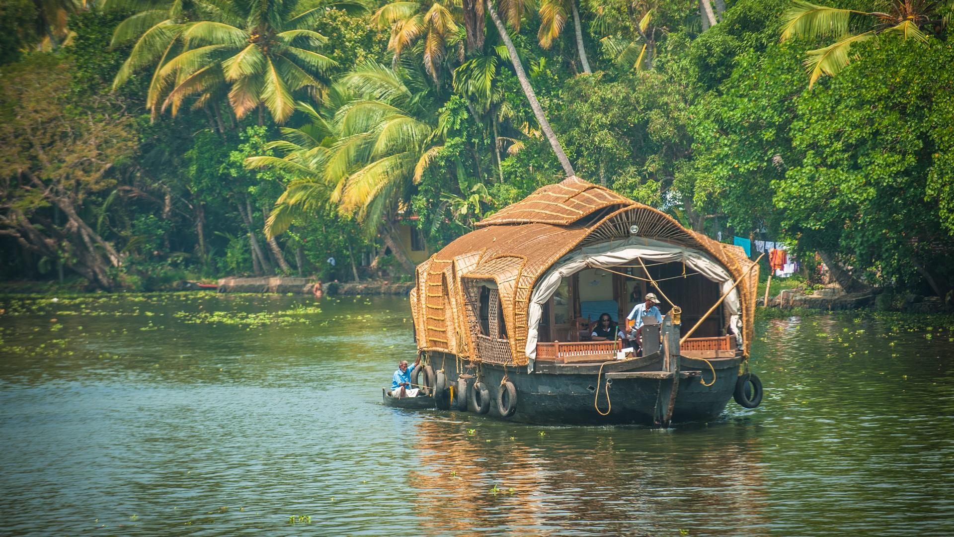 charismatic-kerala-luxury-for-couples