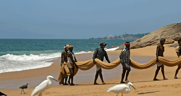 amazing-seven-nights-kerala-package