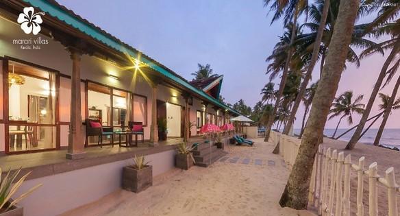beach-villa-vacation-in-marari