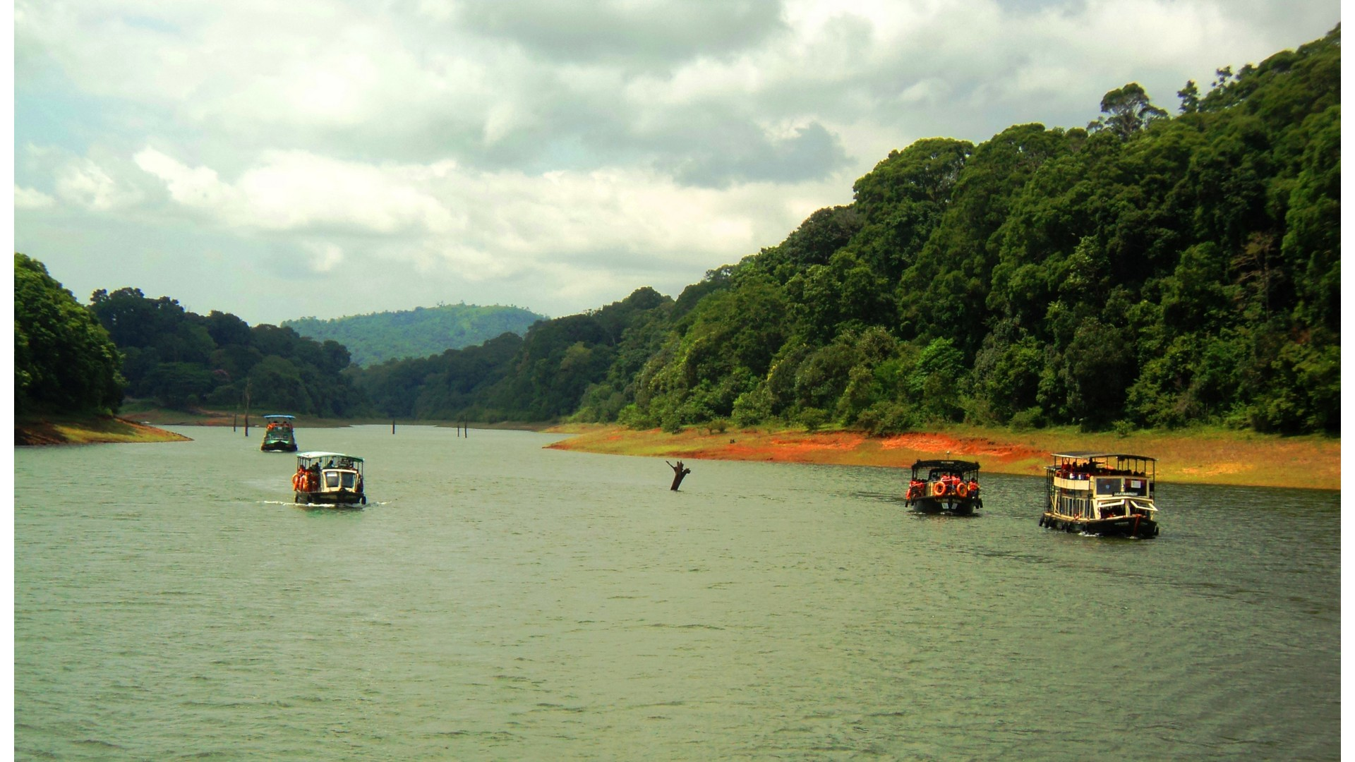 exciting-six-nights-kerala-package