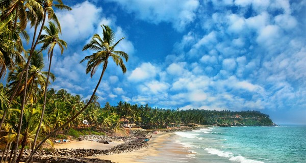 relaxing-7-days-kerala-package
