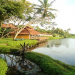 Best Luxury Honeymoon Resorts in Kerela