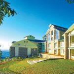 Best Luxury Resorts in Kerala