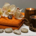 Best Luxury Spas in Kerala