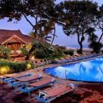 Heritage Resorts in Kerala