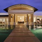 Honeymoon Escapes In India With Spas