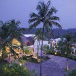 Taj Hotels in Kerala